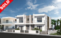 Buy house in Ypsonas Limassol