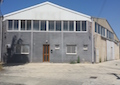 Factory for sale in Limassol Industrial Area