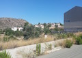 Industrial land for sale in Agia Fyla, Limassol